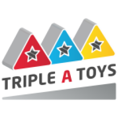 triple-a-toys