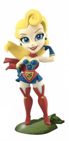 DC Comics Bombshells - Series 2 - Supergirl