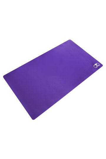UG Play-Mat Monochrome Violet 61x35 cm