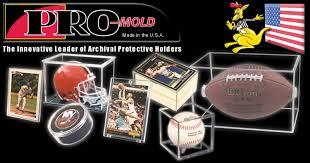 Pro-Mold