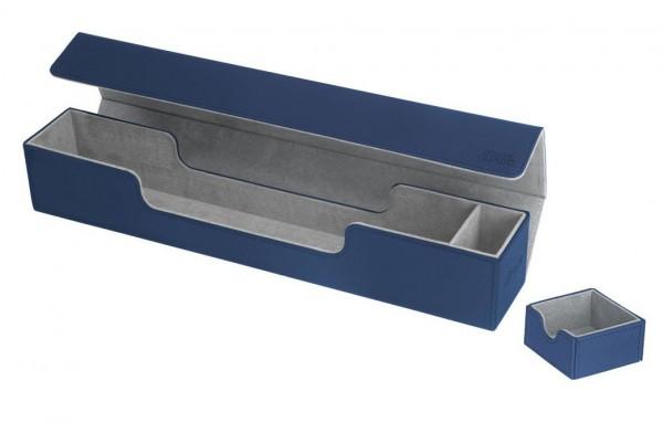 UG Flip'n'Tray Mat Case XenoSkin blue