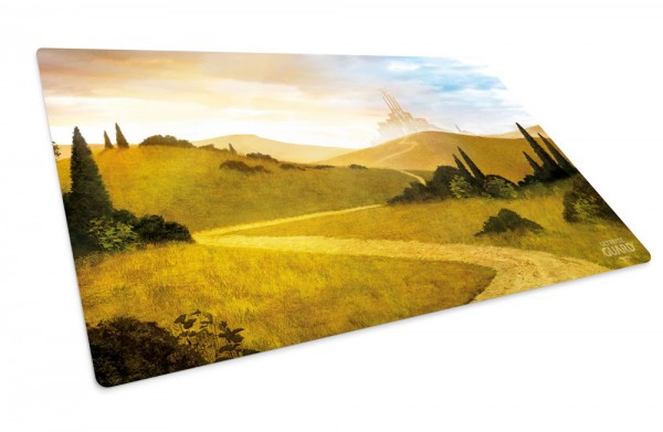 UG Play-Mat Ebene/Plains I 61x35 cm