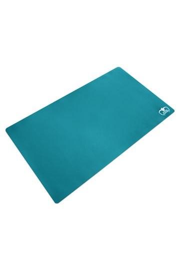UG Play-Mat Monochrome Petrol Blue 61x35 cm