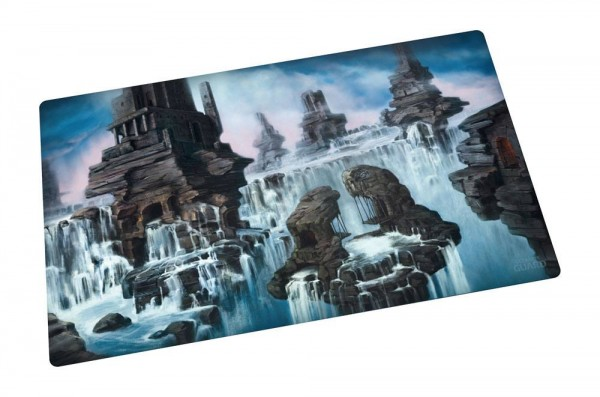 UG Play-Mat Lands Edition II Insel 61x35 cm