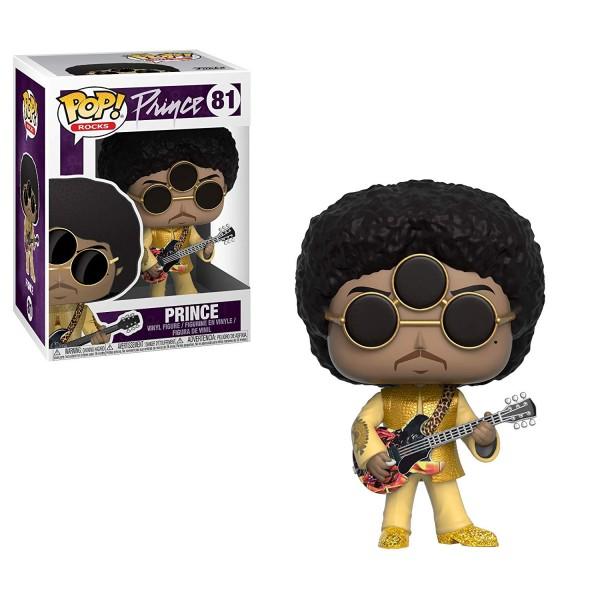 POP - Music - Prince - 3rd Eye Girl Prince
