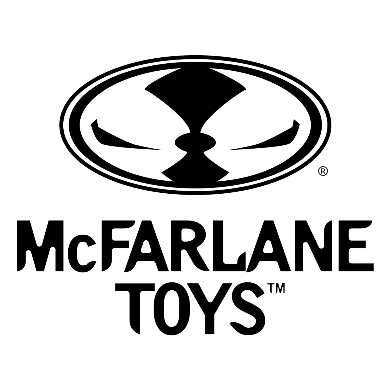 McFarlane Toys